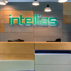 Intellias Scored in Top 15 Largest Ukrainian IT Companies