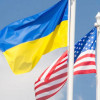 Two US Non-Profits to Support Ukrainian Fintech Startups