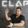 Startup CLAP Strikes Deal with Ukrbud, but Companies' Chiefs are Related