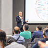 Infopulse Holds a Conference for CIOs Heading to Digital Transformation
