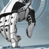 Intetics Engineers Receive UiPath Certifications to Offer More Extensive Robotic Process Automation Services