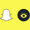 Snapchat reportedly buys Teleport's technology, woos its best developers