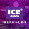 Program-Ace Attends ICE London 2019