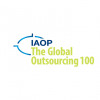 Intetics Named One of the IAOP's Best of the Global Outsourcing 100 Companies
