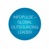 Award Recognizes Infopulse Among the World's Best Outsourcing Service Providers from the Last 10 Years