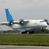 Antonov AN-70 – A New Generation Tactical Transport