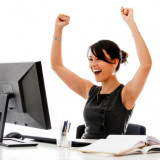 8 Steps to Successful IT Outsourcing to Ukraine
