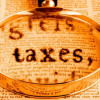 Ukraine Tax Laws and Tax System 2011