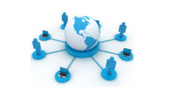 Outsourcing Provider Selection