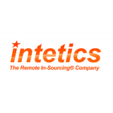 Intetics Co., Kharkiv