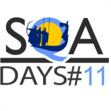 The 11th Conference «Software Quality Assurance Days»