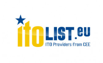 ITOlist.eu – catalogue of IT outsourcing companies