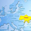 """The free webinar """"Outsourcing in CEE. Country Overview. Ukraine"""""""