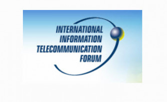 International Information Telecommunication Forum 2012