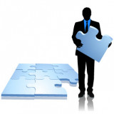 How to Register a Foreign Company's Representation and Set Up a Joint Venture in Ukraine