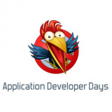 Application Developer Days