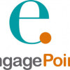 EngagePoint, Kyiv