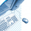 Infopulse is the first company to provide account management services for Belgacom ICS