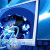 A pilot project of providing IT industry staff started in Kharkiv