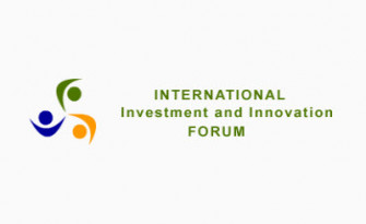 International Investment and Innovation Forum