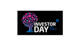 Investor Day in Central and Eastern Europe 2012