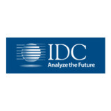 IDC Datacenters Transformation Roadshow 2012