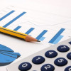 Why Software Testing May Be Behind the Schedule and Exceed the Budget?