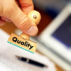 How to Measure Quality of an Application?