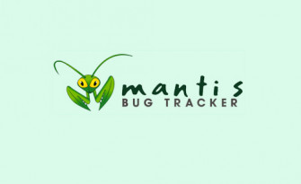 Why is Mantis Popular Bug Tracker?