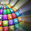 4 Reasons of Poor Mobile Software Appearing