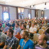 AltexSoft held AI Ukraine 2015, the second annual conference on Artificial Intelligence, Machine Learning and Data Science