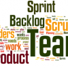 Scrum: Specific Features
