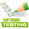 Effective Outsourced Testing