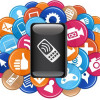 Mobile Application: Networking Difficulties