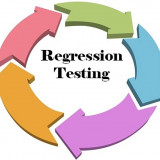 What Is the Role of Regression Testing?