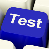 How to Create a Proper Testing Model?