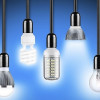 How Can Lighting Affect Testing?