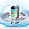 Steps to Be Taken Before Automated Mobile Testing