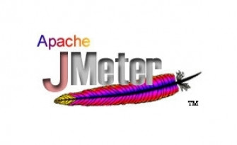The Specifics of JMeter