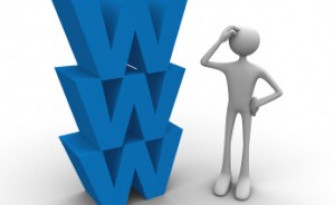 What Is the Purpose of Web Services?