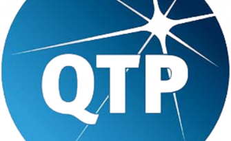 What Are the Advantages of QTP?