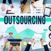 Why It's Smart to Outsource IT Projects to Ukraine