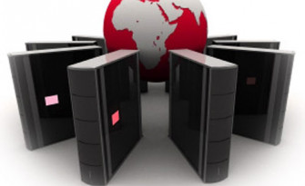 What Is Virtual Hosting?