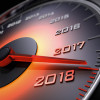 The Top 8 Fintech Trends for 2018