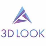 Ukrainian-founded 3D Body Scanning Startup Attracts $1 Million From International Investors