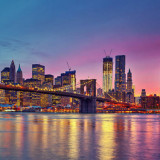 Razom IT and SABIT hold VC pitch night New York City for Tech Startups from Ukraine