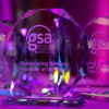 Intetics Entered the GSA Global Sourcing Awards Shortlist