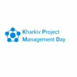 Kharkiv Project Management Day Autumn