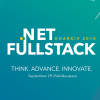 .NET Full Stack 2018