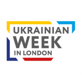 N-iX to Participate in and Sponsor Ukrainian Week London
